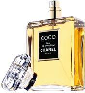 Chanel - Coco Chanel