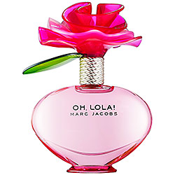 Oh Lola! by Marc Jacobs