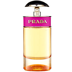 Candy by Prada