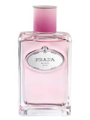 Prada Beauty Prada Infusion De Rose