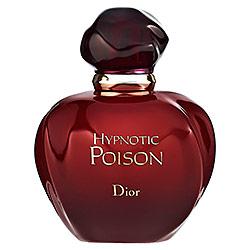 Hypnotic Poison by Dior