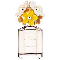 Marc Jacobs 'Daisy Eau so Fresh'