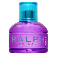 Ralph Hot by Ralph Lauren