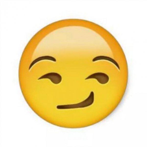 yellow, smile, emoticon, smiley, icon,