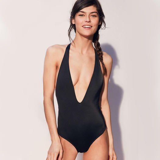 clothing, swimwear, one piece swimsuit, photography, maillot,