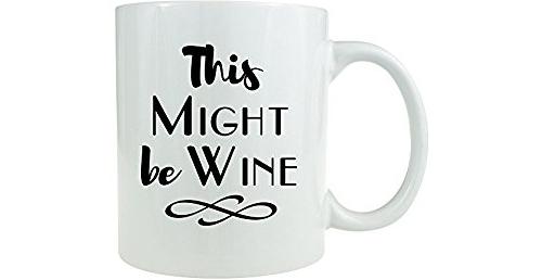 mug,cup,coffee cup,drinkware,font,