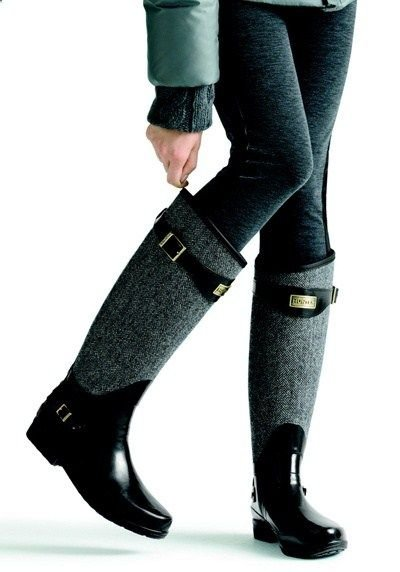 footwear,clothing,jeans,fashion accessory,tights,
