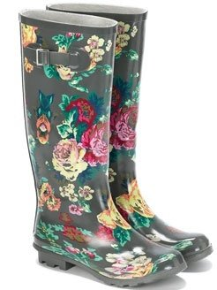 footwear,boot,product,cowboy boot,rain boot,