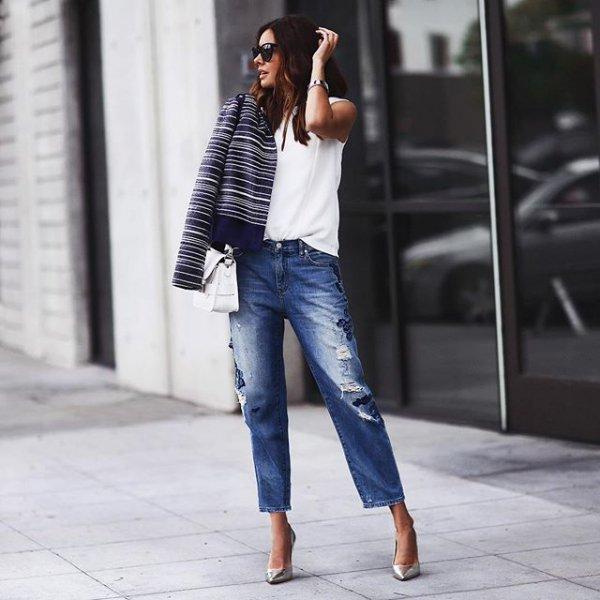 jeans, denim, clothing, footwear, outerwear,