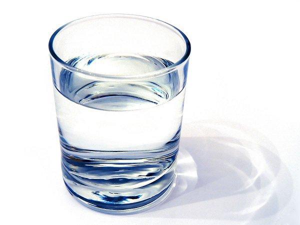 water, glass, product, highball glass, liquid,