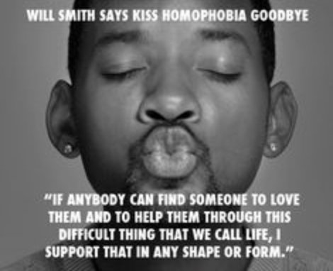 Will Smith Love Quotes Unique Will Smith  7 Inspirational Quotes For Girls Who Like Girls.…