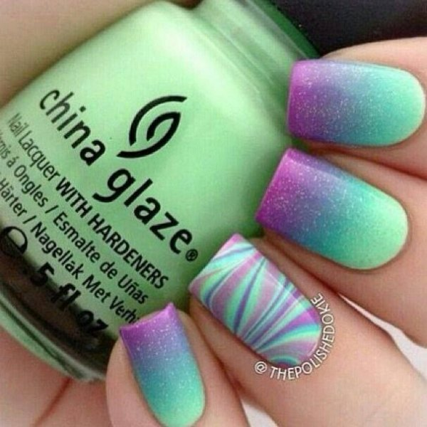China Glaze,color,nail polish,nail care,nail,