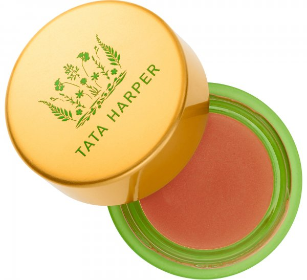 Tata Harper Volumizing Lip & Cheek Tint