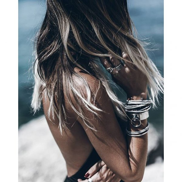hair, photography, hairstyle, beauty, blond,