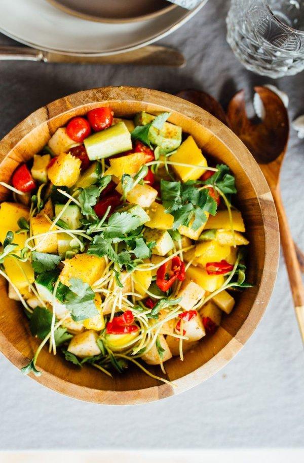 dish, food, cuisine, vegetable, vegetarian food,