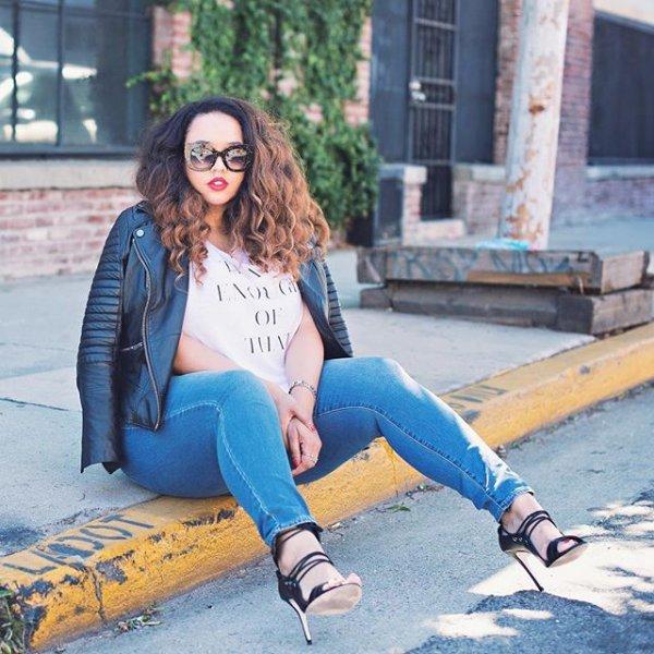 clothing, jeans, denim, portrait photography, photography,