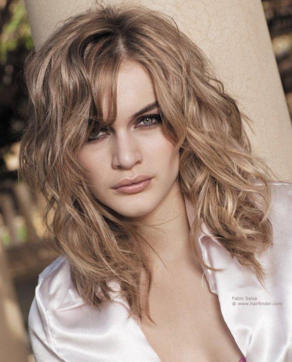 Lovin these loose waves summer hair loose waves and curls are lovin these loose waves urmus Images
