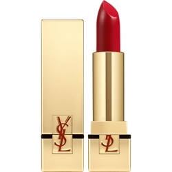 YSL Rouge Pur Couture, Le Rouge (1)