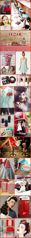 art,poster,advertising,collage,design,