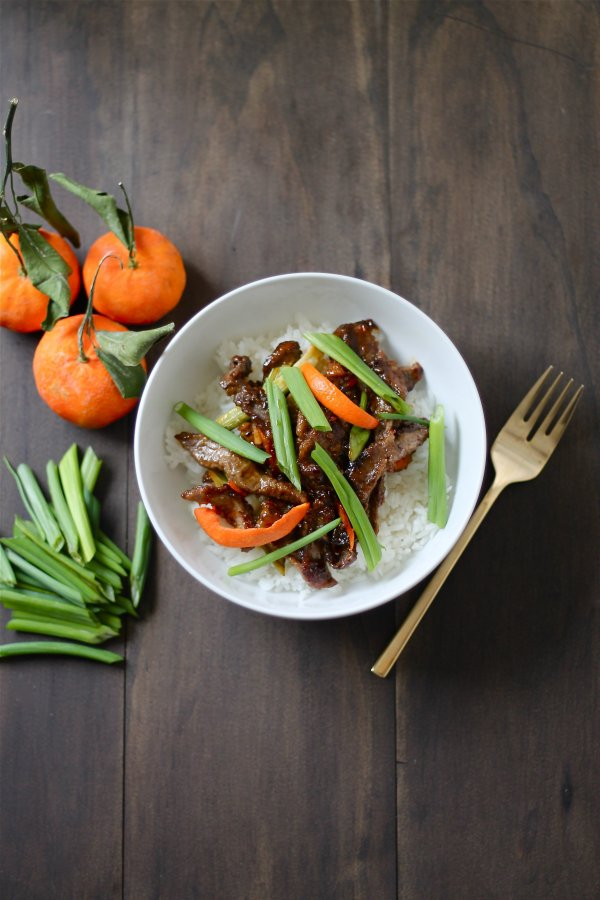 Chinese Food Com Recipes