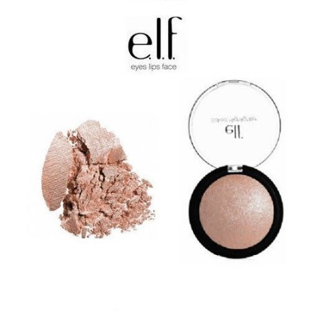 powder, product, face powder, powder, cosmetics,