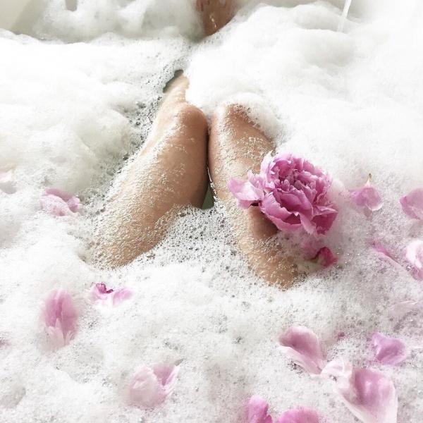 pink,beauty,skin,petal,close up,