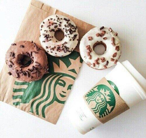 Starbucks,Starbucks,cup,food,pattern,