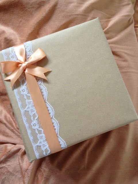 textile,material,paper,