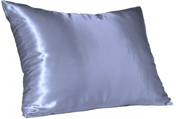 Satin Pillowcase 11 Helpful Tools For Naturally Curly