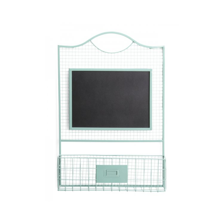 text, picture frame, product, diagram, drawing,