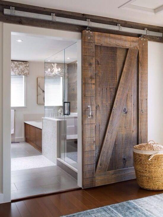 furniture,room,cabinetry,floor,wood,