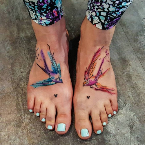 footwear, tattoo, pattern, sandal, nail,