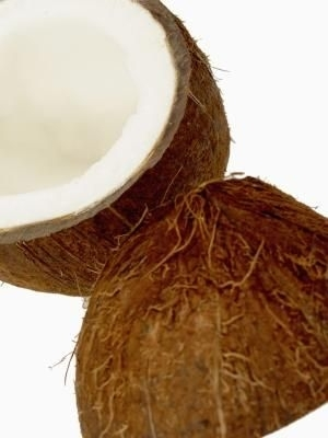 coconut,food,produce,grass family,