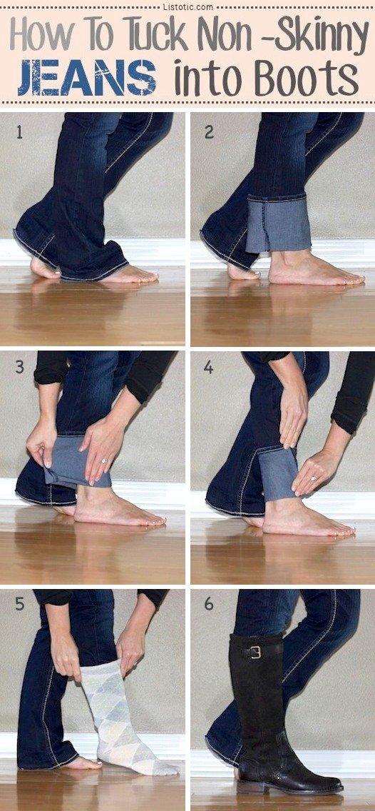 Burrito Bande,footwear,human positions,shoe,leg,