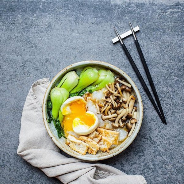 dish, food, meal, cuisine, asian food,