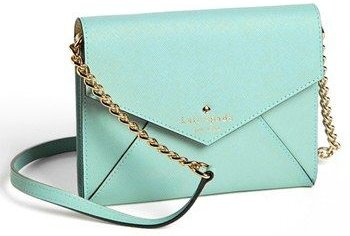 Kate Spade New York 'cedar Street - Monday'
