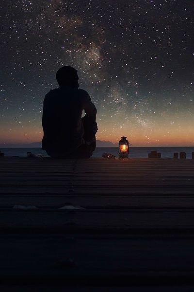 sky,night,atmosphere,darkness,light,
