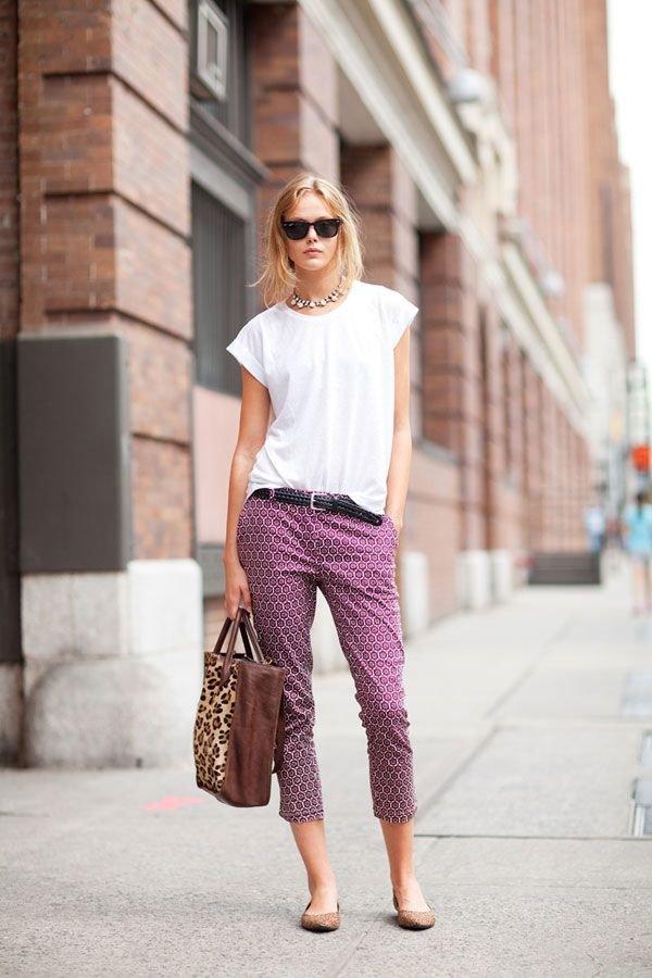 clothing,pink,footwear,fashion,pattern,