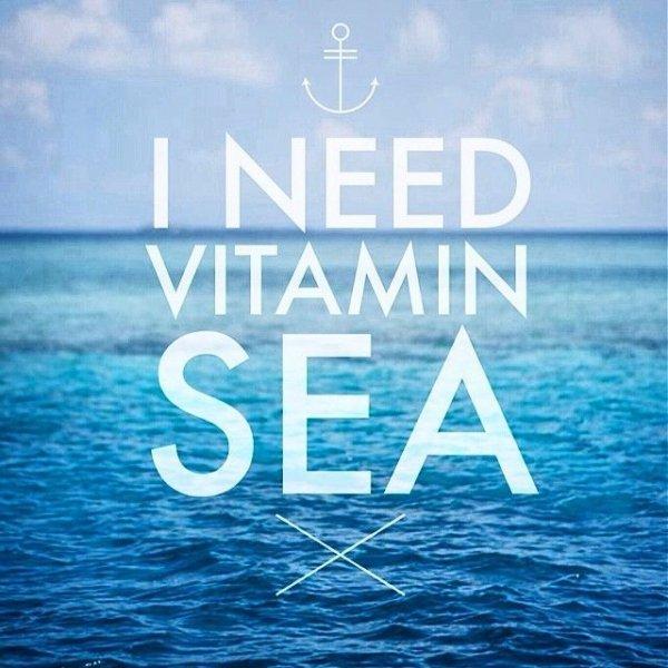 ocean,horizon,font,sea,wave,