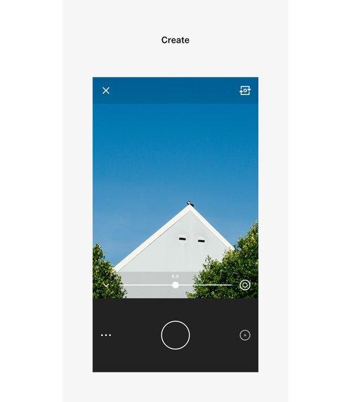 image, multimedia, document, Create,