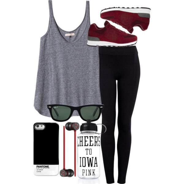 clothing,black,sleeve,product,moustache,