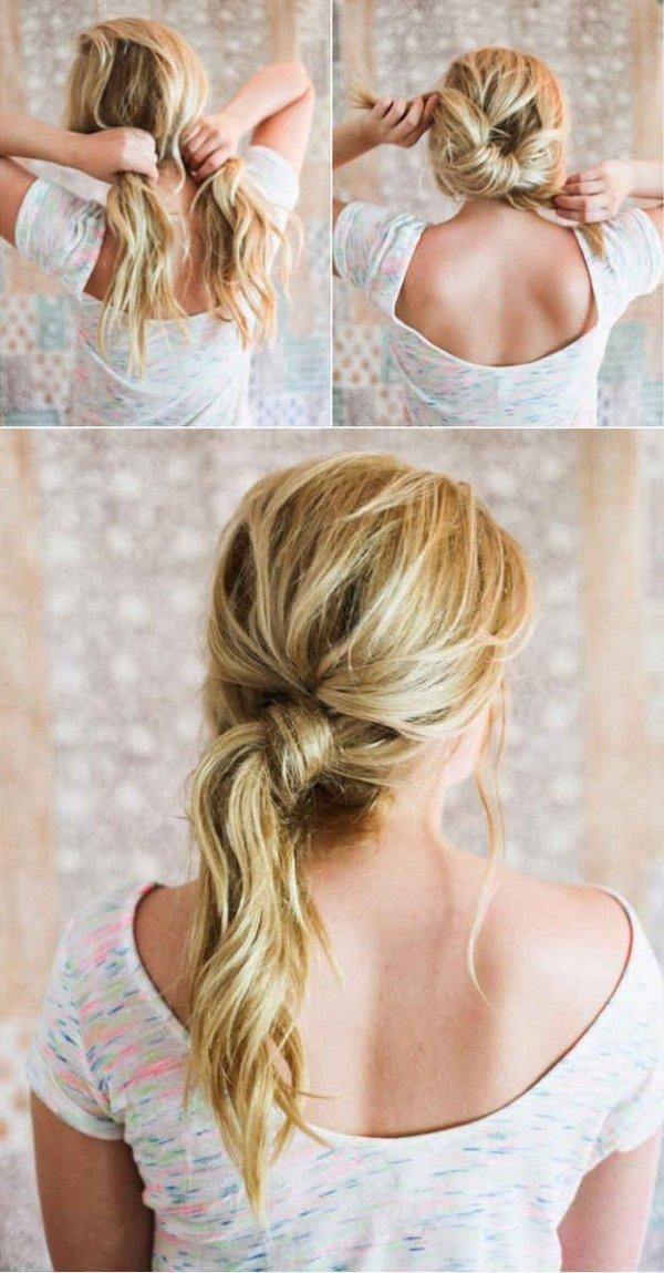 hair,hairstyle,blond,long hair,brown hair,