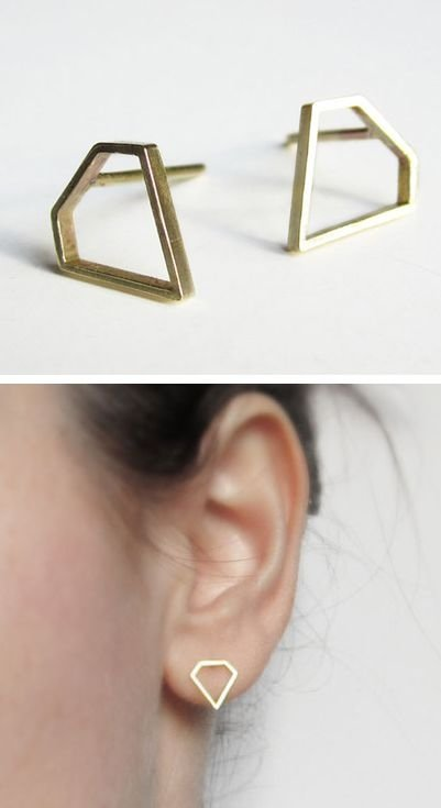 earrings,face,nose,jewellery,fashion accessory,