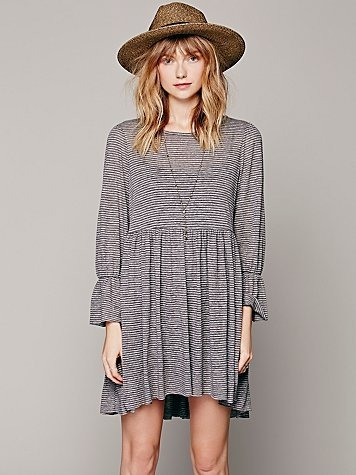 Free people jess dress 7 smock dresses that you can wear