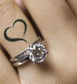 jewellery,ring,fashion accessory,finger,hand,
