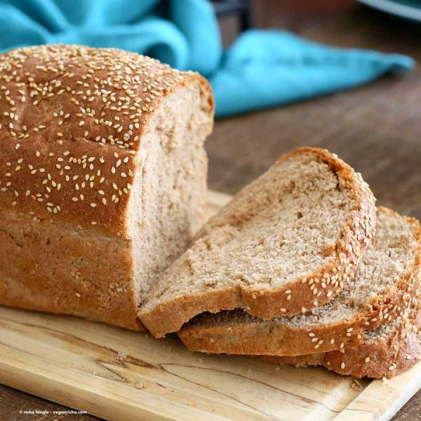 food, rye bread, grass family, baked goods, bread,