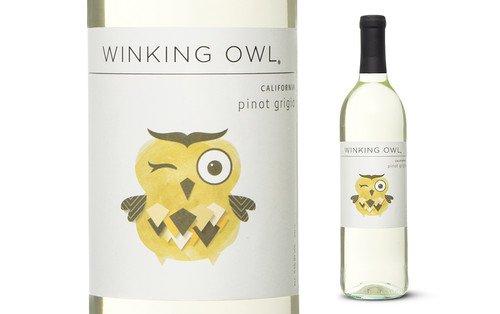 liqueur, wine bottle, bottle, product, wine,