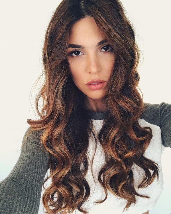 hair, human hair color, black hair, brown, face,