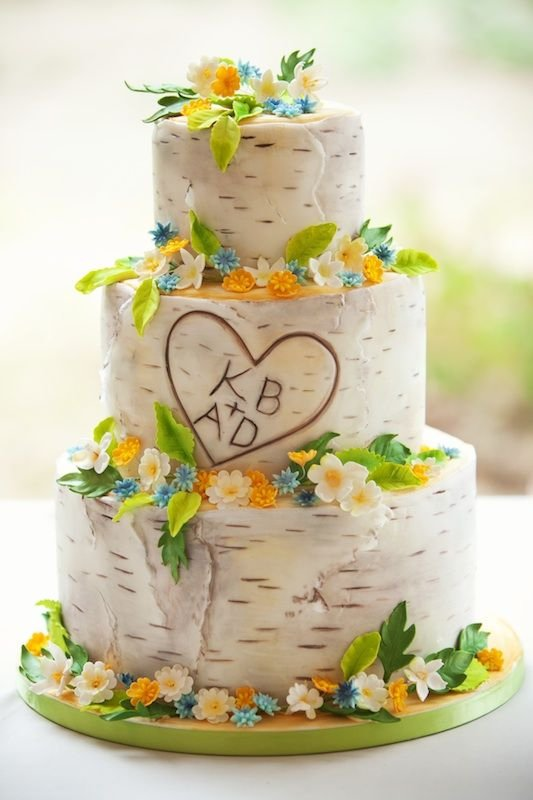 wedding cake,buttercream,food,cake decorating,dessert,