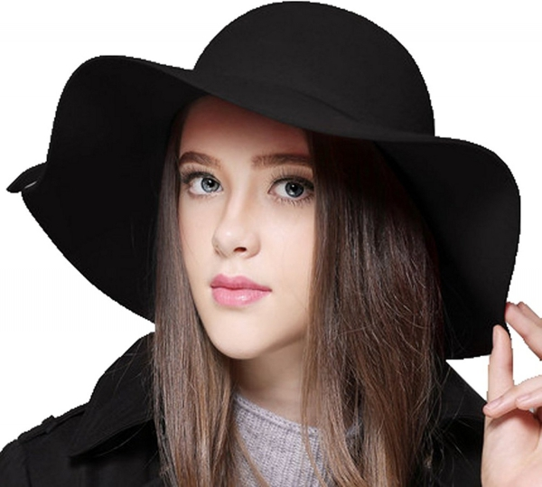 hair, clothing, face, hat, fashion accessory,